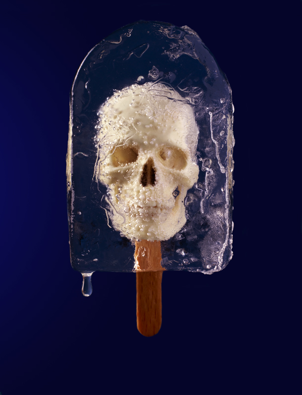 Skullsicle-skull-treat