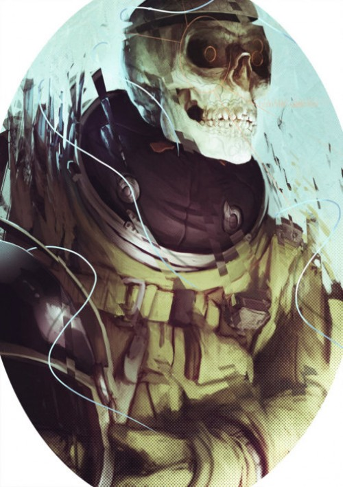 creative-skull-artworks-for-inspiration23-e1319391737501
