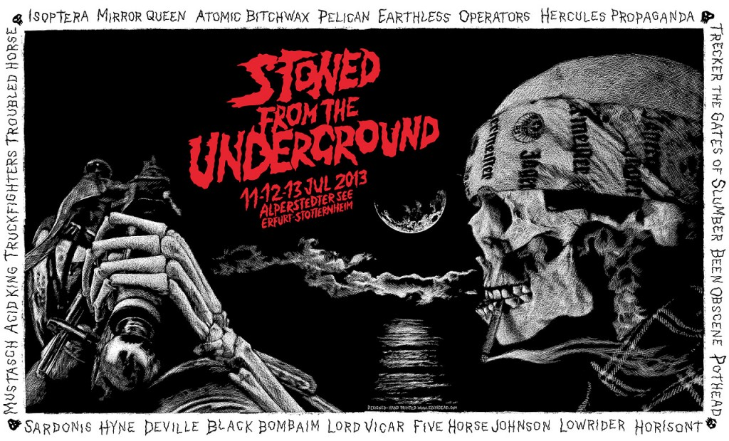 stoned-from-the-underground-fest-2013
