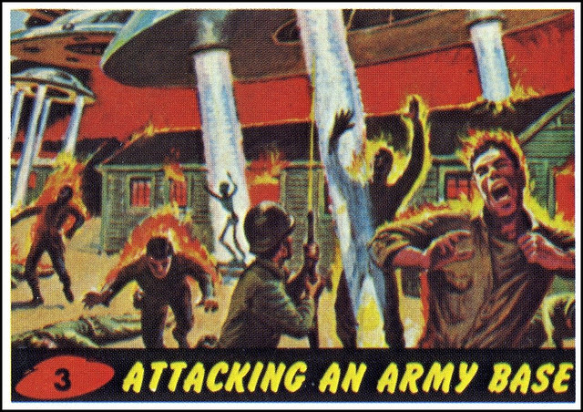 attacking-army-base